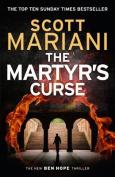 The Martyr S Curse