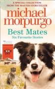 Best Mates (50 Book Pack)