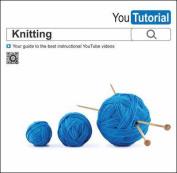 Yoututorial Knitting