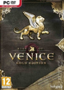 Rise of Venice [Region 2]