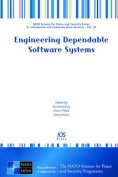 Engineering Dependable Software Systems (NATO Science for Peace and Security Series D