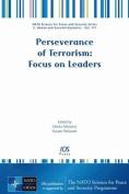 Perseverance of Terrorism