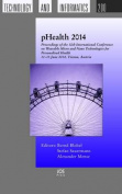 Phealth 2014