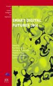Smart Digital Futures 2014