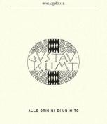 Klimt: Alle Origini di un Mito [ITA]