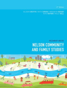 Nelson Community and Family Studies Prelim and Hsc