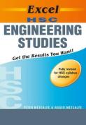 Excel Hsc Engineering