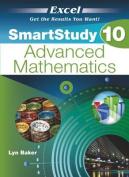 Excel Smartstudy Yr 10 Adv Maths