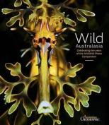 Wild Australasia H/C