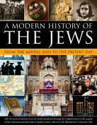 A Modern History of the Jews