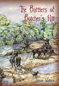 The Battlers of Butcher's Hill