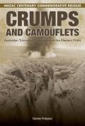 Crumps and Camouflets - ANZAC Centenary Commemorative Release