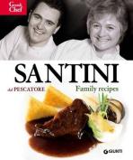 Santini Dal Pescatore