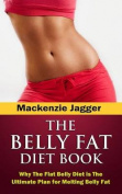 Belly Fat Diet Book