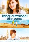 Long-Distance Princess: N/A