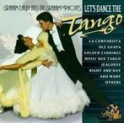 Tango Let's Dance