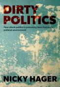 Dirty Politics [Paperback]