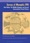 Kom Rabi'a Middle Kingdom Pottery
