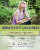 Creativity Is My Business