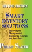Smart Inventory Solutions, 2e
