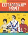 Extraordinary People
