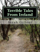 Terrible Tales from Ireland