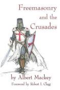 Freemasonry and the Crusades