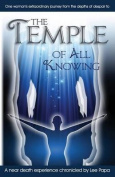 The Temple of All Knowing