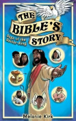The Bible's Story