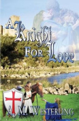 A Knight for Love
