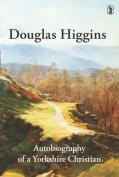 Douglas Higgins