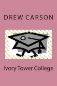 Ivory Tower College