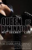 Queen of Domination