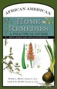 African American Home Remedies