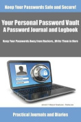 Your Personal Password Vault