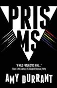 Prisms