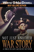 Not Just Another War Story