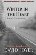 Winter in the Heart