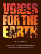 Voices for the Earth