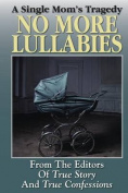 No More Lullabies