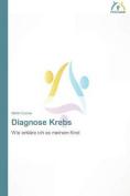 Diagnose Krebs [GER]