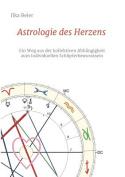Astrologie Des Herzens [GER]