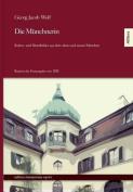 Die Munchnerin [GER]