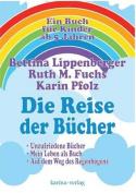 Die Reise Der Bucher [GER]