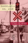 Candelaria del Azar [Spanish]