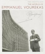 The World of Emmanuel Vourekas