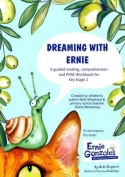 Dreaming with Ernie