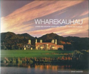 Wharekauhau Lodge and Country Estate