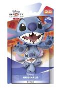 Disney Infinity 2 Figure Stitch