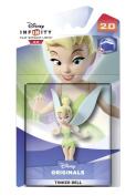 Disney Infinity 2 Figure Tinkerbell